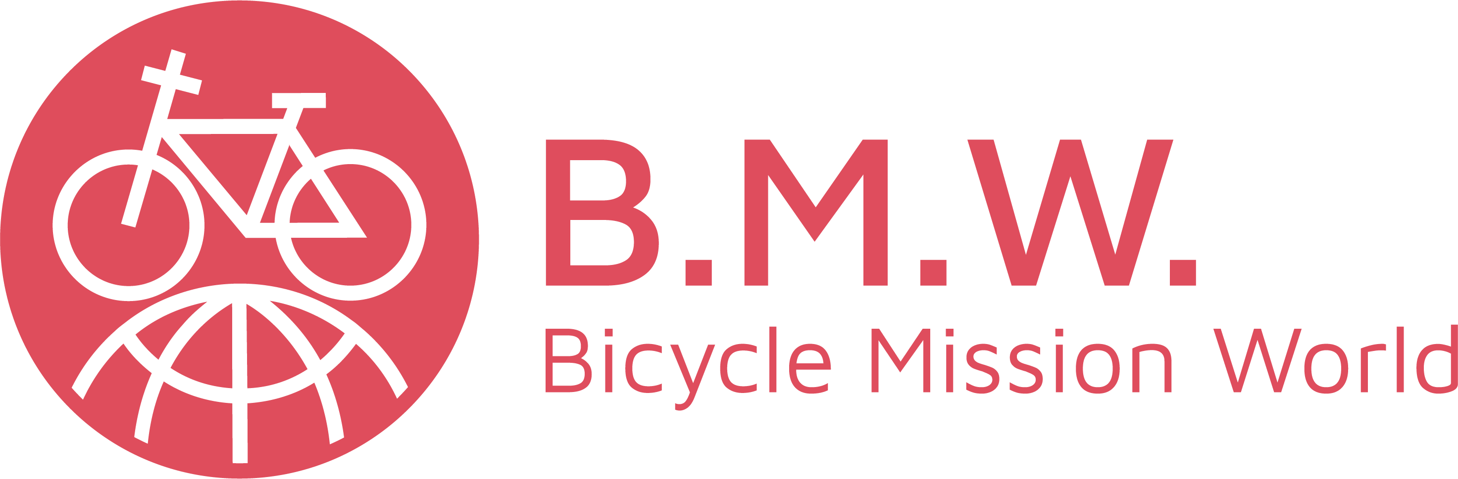 Bicycle Mission World Inc.